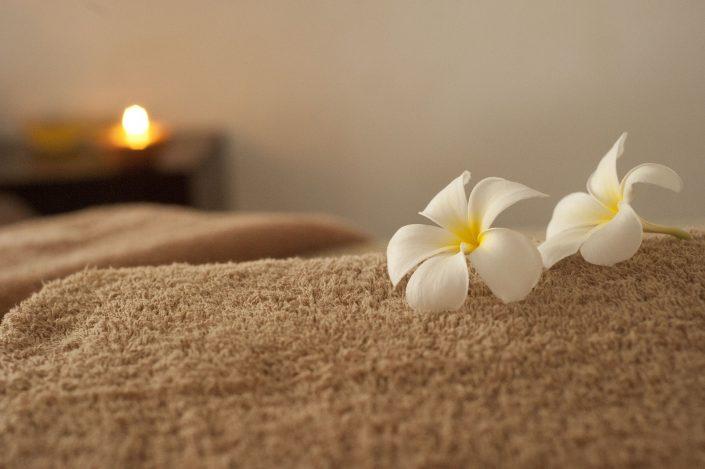 Carine Esthetique & Bien-être massage montauban